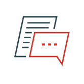 edX_Icon_LFinstantfeedback