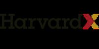 200x100 Logo Template (4)-Jul-31-2020-02-30-18-89-PM