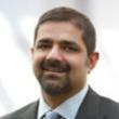 Karim Headshot